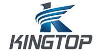 Kingtop USB Drivers