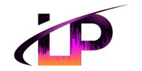 LP USB Drivers
