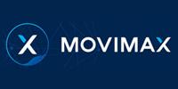 Movimax USB Drivers