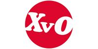 XVO USB Drivers
