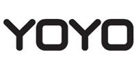 Yoyo USB Drivers