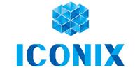 iConix USB Drivers