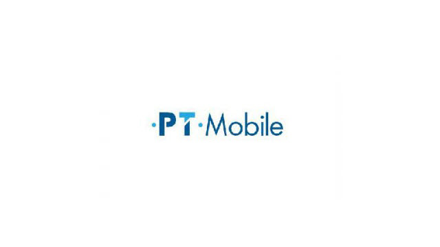 Download PT Mobile USB Drivers