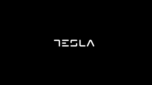 Tesla USB Drivers
