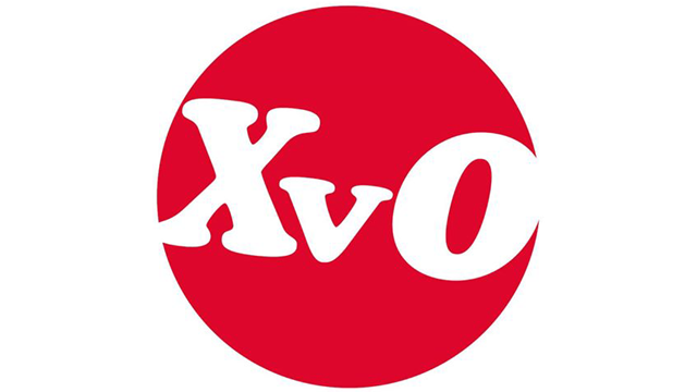 Download XVO USB Drivers