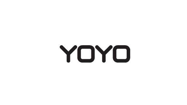 Download Yoyo USB Drivers
