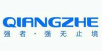 Qiangzhe USB Drivers