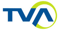 TVA USB Drivers