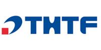 Thtf USB Drivers