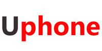 Uphone USB Drivers