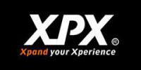XPX USB Drivers
