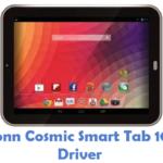 Karbonn Cosmic Smart Tab 10 USB Driver