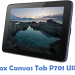 Micromax Canvas Tab P701 USB Driver