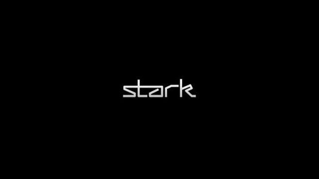 Download Stark USB Drivers
