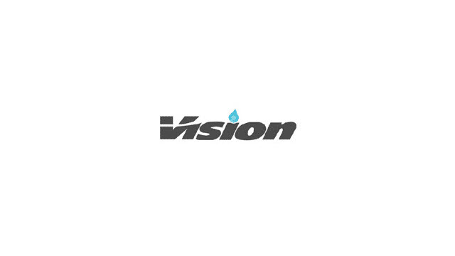 Download Vision USB Drivers