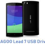 LEAGOO Lead 7 USB Driver