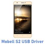 Mobell S2 USB Driver