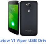 Allview V1 Viper USB Driver