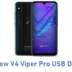 Allview V4 Viper Pro USB Driver