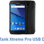 BLU Tank Xtreme Pro USB Driver