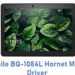 BQ Mobile BQ-1084L Hornet Max USB Driver