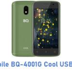 BQ Mobile BQ-4001G Cool USB Driver