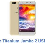 Karbonn Titanium Jumbo 2 USB Driver