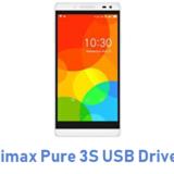 Himax Pure 3S USB Driver