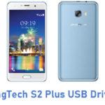 SingTech S2 Plus USB Driver