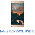 BQ Mobile BQ-5517L USB Driver