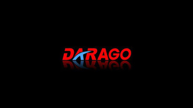 Darago USB Drivers