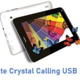 Devante Crystal Calling USB Driver