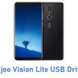 Innjoo Vision Lite USB Driver