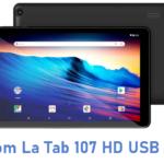 Logicom La Tab 107 HD USB Driver