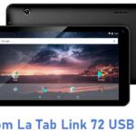Logicom La Tab Link 72 USB Driver