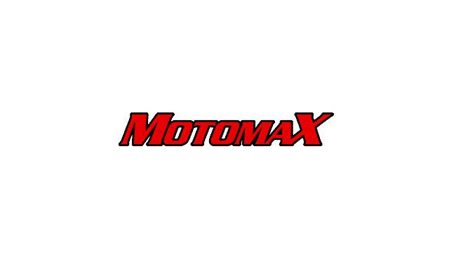 Motomax USB Drivers