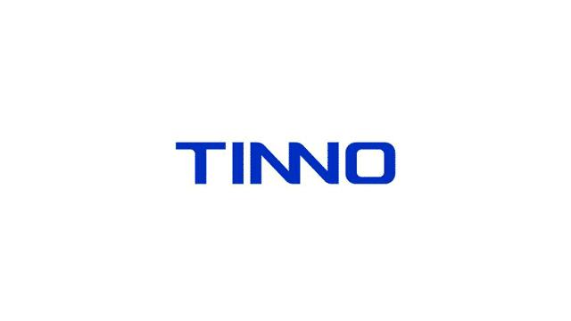 Tinno USB Drivers