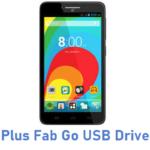 OPlus Fab Go USB Driver