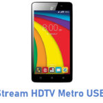 OPlus Stream HDTV Metro USB Driver