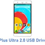 OPlus Ultra 2.0 USB Driver