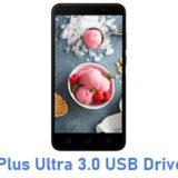 OPlus Ultra 3.0 USB Driver