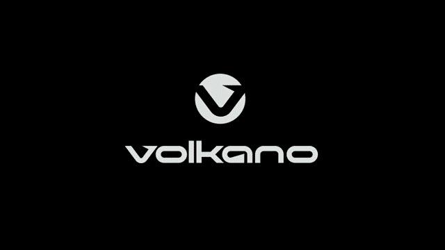 Volkano USB Drivers