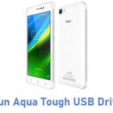 Vsun Aqua Tough USB Driver