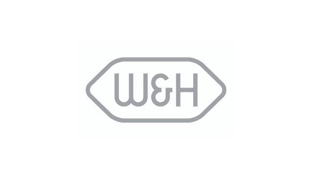W&H USB Drivers