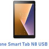Vodafone Smart Tab N8 USB Driver
