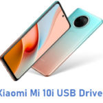 Xiaomi Mi 10i USB Driver