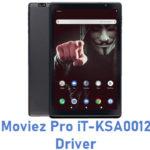 iBall Moviez Pro iT-KSA0012 USB Driver