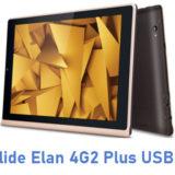 iBall Slide Elan 4G2 Plus USB Driver