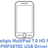 Prestigio MultiPad 7.0 HD Plus PMP3870C USB Driver