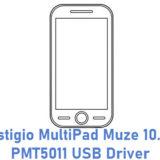 Prestigio MultiPad Muze 10.1 3G PMT5011 USB Driver